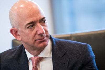 Amazon Spikes Prime Cost to $119, and Dark Chocolate Can Help With Str...