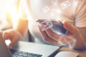 4 Marketing Strategies That Can Increase the Effectiveness of Your Email Opt-in Forms