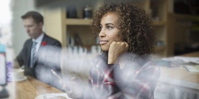 Serious Entrepreneurs Have 2 Goals: Passive Income and Multiple Revenue Streams