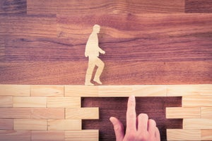 Si tienes una startup con impacto social y ambiental New Ventures te busca