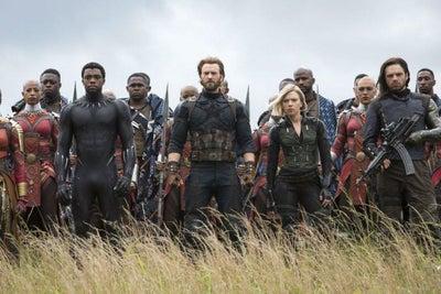 4 lecciones de la década de éxitos de taquilla de Marvel para hacer sú...