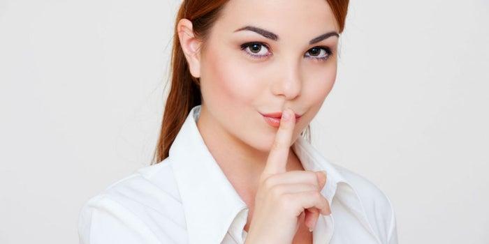 ¿Quieres mejorar tu habilidad para comunicarte? Deja de decir estas 24 palabras