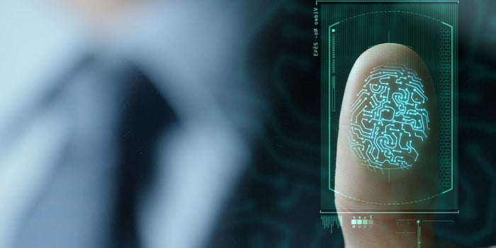 The Next Frontier: Advancements In Biometrics Signals A New Era For Lebanon's Digital Future