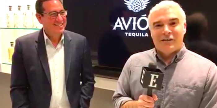 How a Turtle Helped and Hurt the Launch of This Premium Tequila