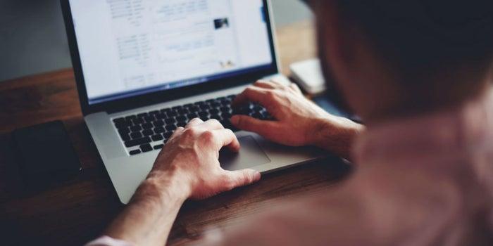 Estos son los 50 trabajos online más demandados en los primeros meses de 2018