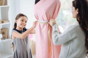 Ideas de negocio para madres emprendedoras