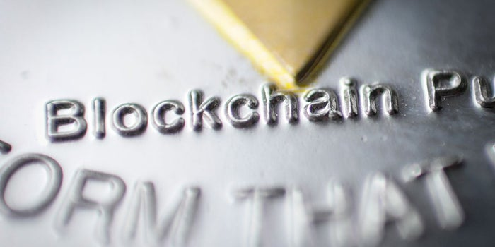 How Blockchain Will Help Small Businesses Challenge Even the Largest Rivals