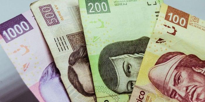 ¿Necesitas capital para tu Pyme? 4 mil 400 inversionistas pueden ayudarte