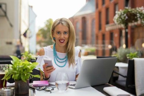 11 claves de las personas ultraproductivas