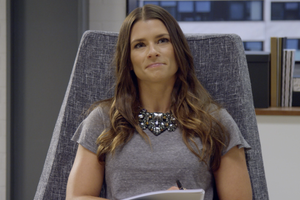 Entrepreneur Elevator Pitch Season 2 Ep. 3: 'Did He Just Abort His Own Mission?'