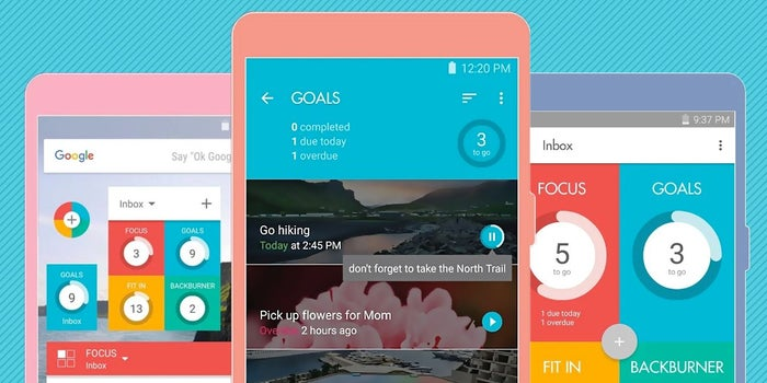 The 5 Best To-Do List Apps to Boost Your Productivity