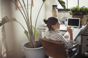 Your Team Wants to Work From Home. All You Have to Do Is Keep Them Connected.