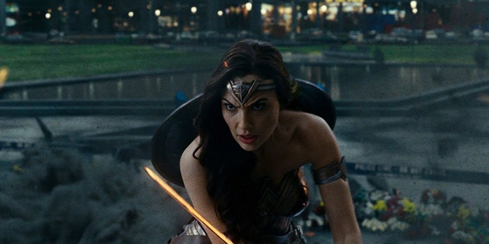 Words of Wisdom in Business From Real-Life Wonder Women
