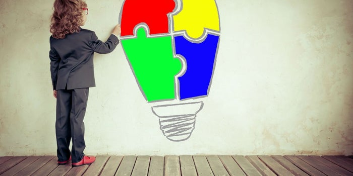 Why is it Necessary to Cultivate Entrepreneurship in Young Minds