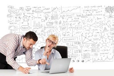 Los 10 elementos CLAVE que debe tener tu plan de negocios