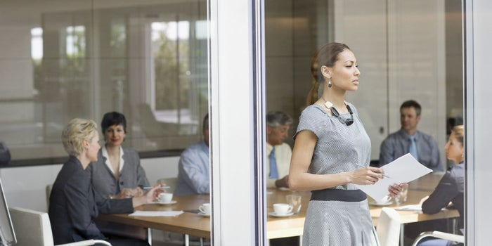 You Got Promoted to Be the Boss of Your Former Team. Now What?