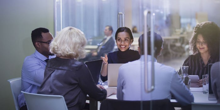 7 Ways to Bolster the Confidence of Your Sales Reps