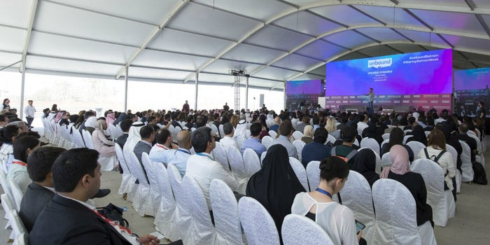 Keeping The Momentum: Bahrain's Key Players On What It'll Take To Invigorate The Startup Scene