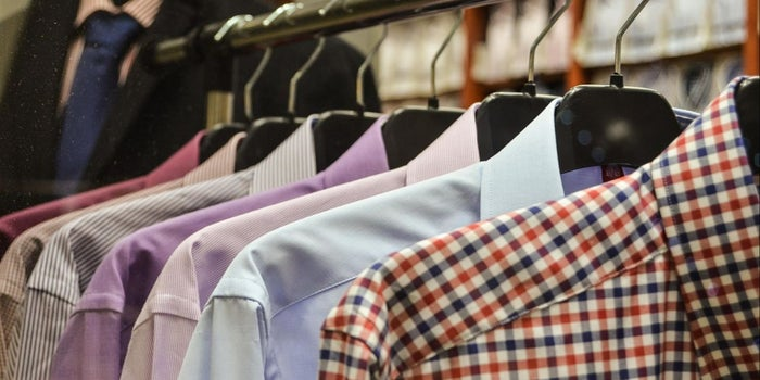 Five Social Media Mistakes that Can Kill Your Apparel Brand