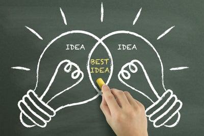 5 formas de innovar colaborando