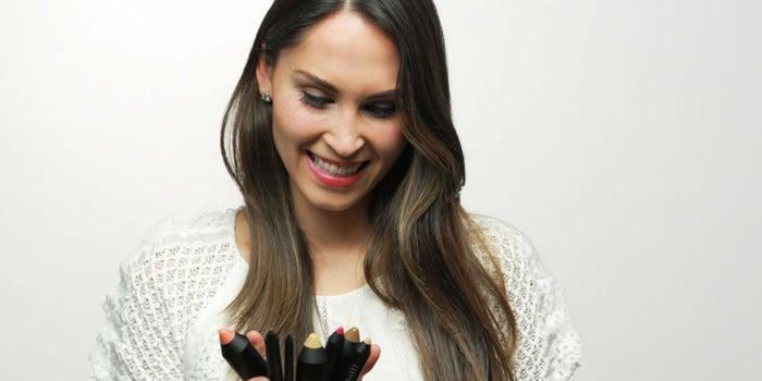 'You Can Have It All, But It's a Sh*t Show,' Find These Two Beauty Industry Mavens