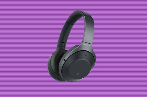 The Best Headphones to Tune Out Distractions and Get Things Done