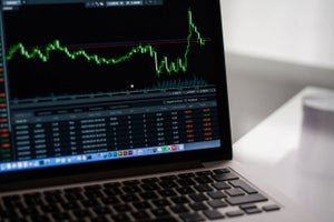 Are Exchange Utility Tokens the Ultimate Safe Bet?
