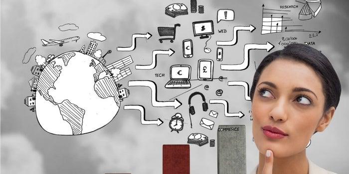 7 errores de crecimiento que hacen perder dinero a las empresas