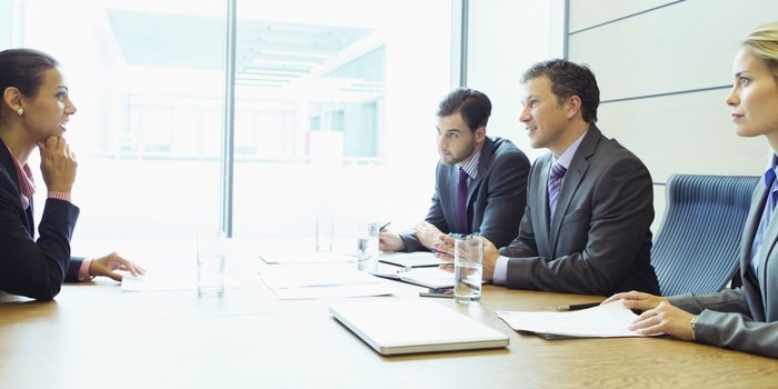 4 Hiring Practices You Needed to Drop Yesterday (and What to Do Instead)