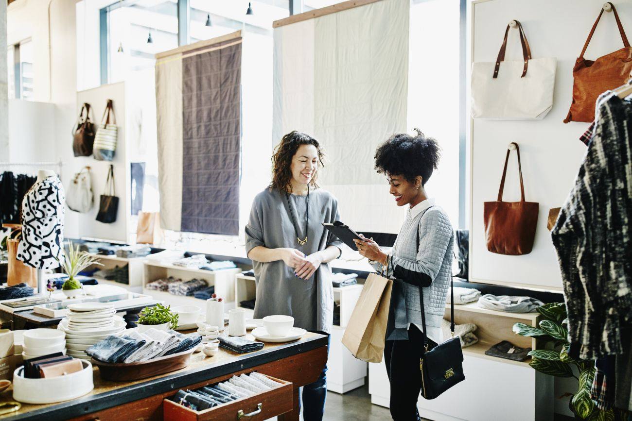 Long-Term Customer Loyalty Starts (or Ends) With Your Earliest Interactions