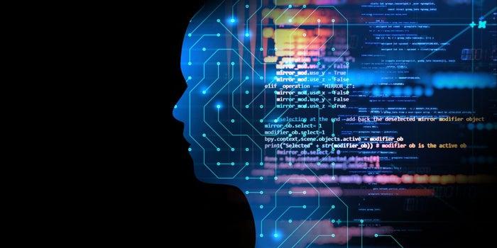 Harvard's New Data Science Program Signals a Big Shift for Businesses