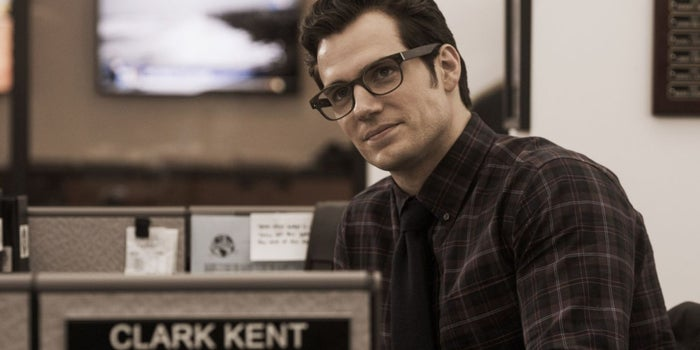 Be Clark Kent, Not Superman: 5 Simple Ways to Become the Office Superhero