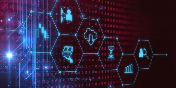 5 cambios que nos trae el blockchain