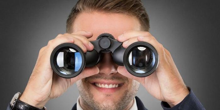 El emprendedor que te ayuda a investigar tu mercado a bajo costo