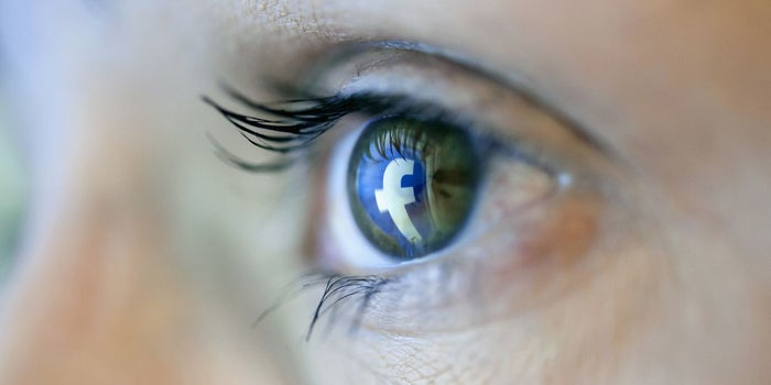 What Facebook and Twitter Are Doing to Remove Bad Content