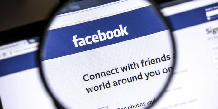 Lo que Facebook y Twitter están haciendo para eliminar el mal contenido