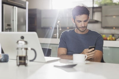 Is Remote Work Taking a Psychological Toll on Your External Workers? R...