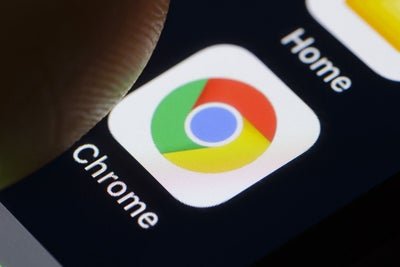 Free Chrome Extensions for Entrepreneurs With Crazy Long To-Do Lists a...