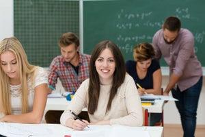 9 ideas de negocios para emprendedores estudiantes