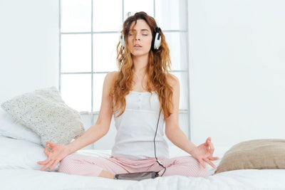 El Mindfulness no sólo es una tendencia, es la clave para ser un mejor...