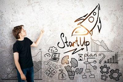 Sura y BlueBox Ventures te están buscando para su programa de acelerac...