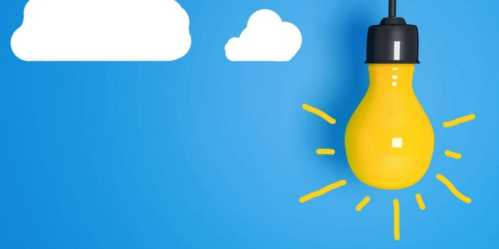 18 ideas ganadoras de marketing para pymes