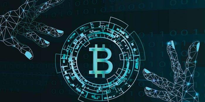 Jack dorsey talks bitcoin and blockchain stopboris Image collections