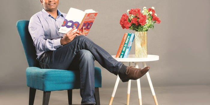 How These Books Can Help You in Your Entrepreneurial Journey