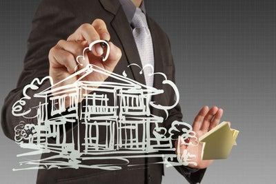 ¿Tienes una startup que revoluciona la industria inmobiliaria? View Ac...