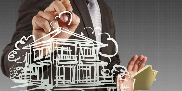 ¿Tienes una startup que revoluciona la industria inmobiliaria? View Accelerator te busca