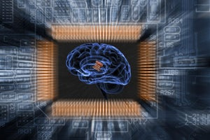 These 3 Businesses Are Already (and Creatively) Using AI to Automate Key Operational Tasks