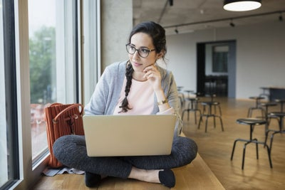 You've Taken a Career Quiz; Now What? 3 Tips to Achieving Your Dream J...