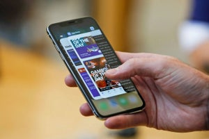 Apple Will Let All Users Download Their Collected Personal Data