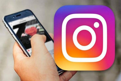 Instagram Finally Adds Mute Feature